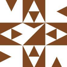 LightTrainMedia's avatar