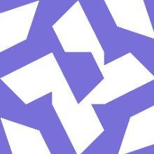 lihx's avatar