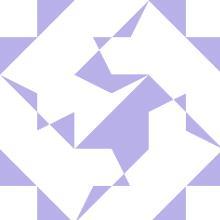 Liibas's avatar