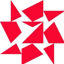 Liinus's avatar