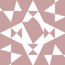 lijiacheng51's avatar