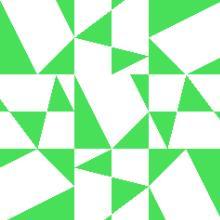lijun911's avatar