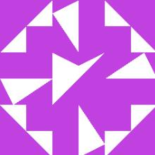 like007's avatar