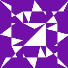 likeelly's avatar