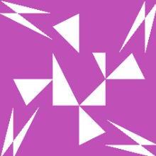 likepackx's avatar
