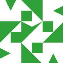 LikeSQL's avatar
