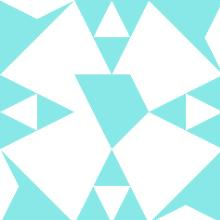 likestocode123's avatar
