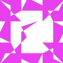 likeway's avatar
