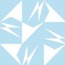 Likki's avatar