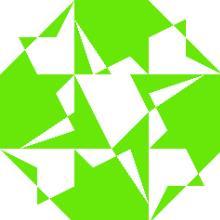 Lilac640's avatar