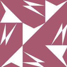 lilaclover's avatar
