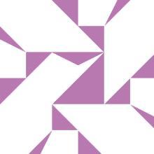 LilaMorales3's avatar