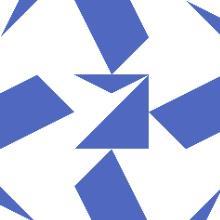 lilamy's avatar