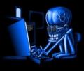 LilBro's avatar