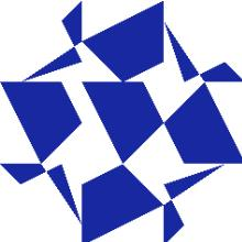 LilHammer's avatar