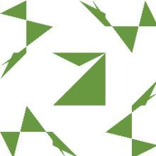 LiLi803's avatar