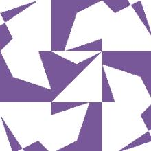 LiLi804's avatar