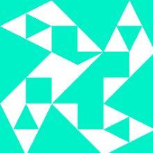 liliali's avatar
