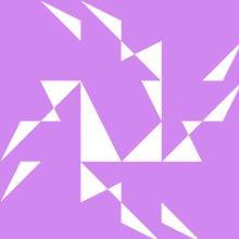 lilili813's avatar