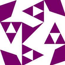lilish's avatar
