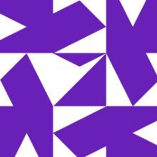 lilli201's avatar