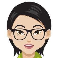 LillianT's avatar