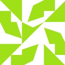 lillieshaw's avatar