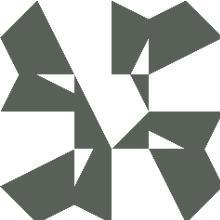 Lillo2's avatar