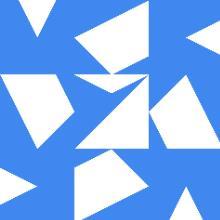 lillrose's avatar
