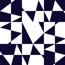 Lillyluci's avatar