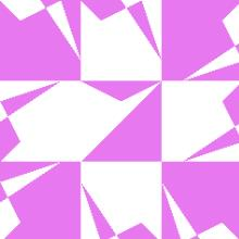 lilo123's avatar
