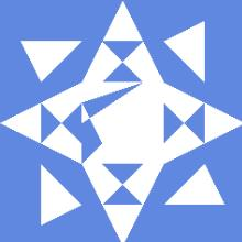 liltbrockie's avatar
