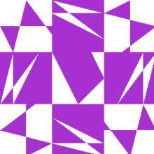 liltester's avatar