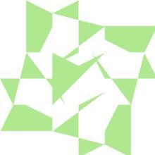 LiluPat's avatar