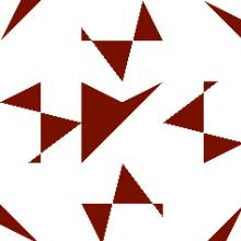 lilvtboiraver's avatar