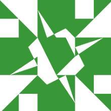 Lilybird's avatar