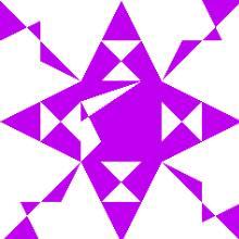 LimaCharlie's avatar