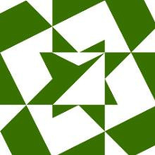 limacher58's avatar