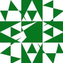 Limanima's avatar