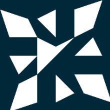 Limberg2's avatar
