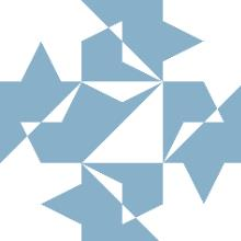 Limbix's avatar