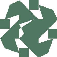 Lime.726's avatar