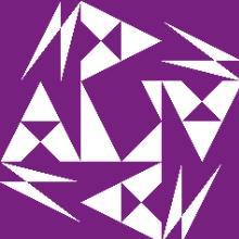 limebreeze's avatar