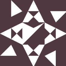 Limelight3's avatar