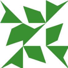 LimeSlayerz's avatar