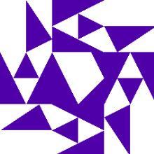 limitingfactor's avatar