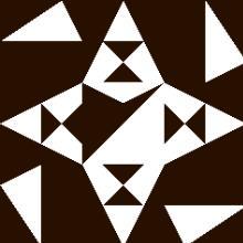 LimJE's avatar