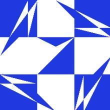 limmon_tree's avatar