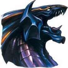 LimocetuLL's avatar