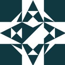 Limoncella's avatar